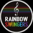 Chorale Rainbow Swingers