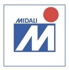 Midali à Theys