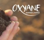 Groupe Oxyane