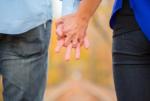 Yvon Christine conseils conjugaux, familiaux à Bourgoin Jallieu