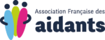 Association des Aidants