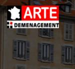 Arte Déménagement à Grenoble