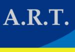 A.R.T. Immobilier à Voiron