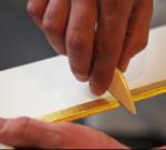 Atelier sur mesure – Encadrement d'art à Grenoble