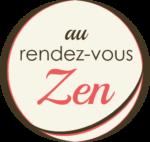 Au Rendez-vous Zen à Grenoble
