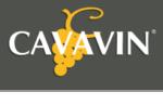 Cavavin à Voiron
