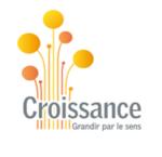 CB Croissance à Vourey