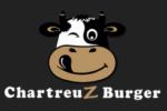 Chartreuz Burger à Voiron