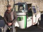 Dauphi-noix Express à Voiron