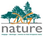 DG Nature à Saint-Paul de Varces