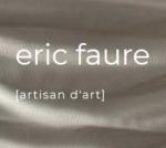 Eric Faure – Métallerie à Voiron