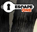 Escape One à Voiron