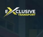 Exclusive Transport à Voiron