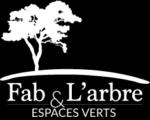 Fab & l'arbre – Paysagiste à Vizille