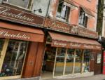 Boulangerie Pâtisserie Gaudillot à Voiron