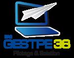 GESTPE 38 Pilotage & Solutions