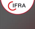 IFRA à Echirolles