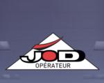 Jod Center à Voiron