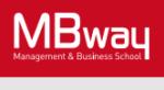 MBway Grenoble – Ecole de commerce