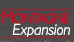 Montagne Expansion