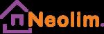 Neolim à Voiron