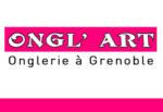 Ongl'Art à Grenoble