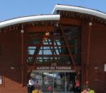 Office de Tourisme de Chamrousse