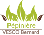 Pépinière De La Taillat en Isère