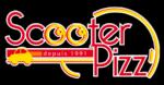 Scooter Pizz à Tullins et Voiron