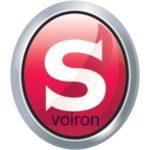 Singer Voiron