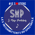 S Music Productions