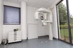 Cabinet dentaire du Dr. Thomas FORTIN à Bourgoin-Jallieu