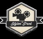Xylen Prod à Voiron