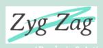 Zyg Zag à Vizille –  Créations cousues / Broderie & Artisanat Local