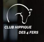 Poneys club des Quatre Fers