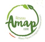 Les biaux légumes – AMAP de Vizille