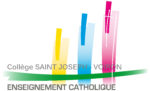 APEL Collège et Lycée Saint-Joseph Voiron
