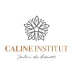 Institut Caline à Vizille