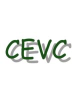 Comité Ecologique Voiron Chartreuse