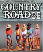 Country Road 38
