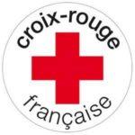 Croix-Rouge française à Voiron