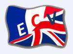 English Club de Voiron