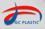 GC Plastic à Villette d'Anthon
