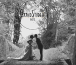 Photographe Grand'Studio à Val de Virieu