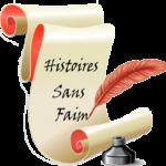 Histoires Sans Faim  – Voiron