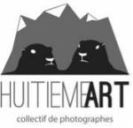 Huitième Art collectif de photographes à Voiron