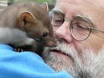 Jean-François Noblet – écologie & bonne humeur !