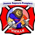 Jeunes Sapeurs Pompiers de Vizille