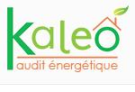 Kaleo – Audit énergétique