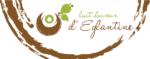 Fabrication de savons naturels au lait d'ânesse – Lait Douceur d'Eglantine